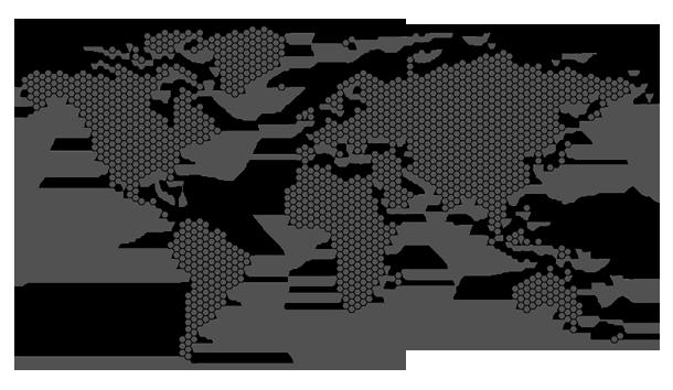 mapa-mejorado2